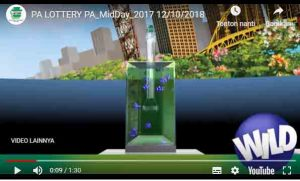 cara ambil angka judi lottery