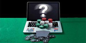 judi poker terbaik