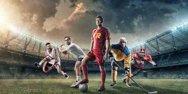 judi sportbook online
