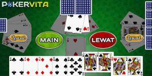 poker judi Casino terbaik