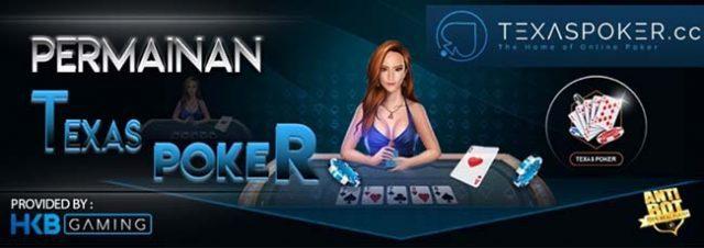 poker menguntungkan