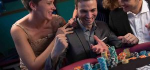 salah fokus live casino