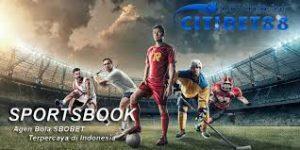sportbook menyenangkan